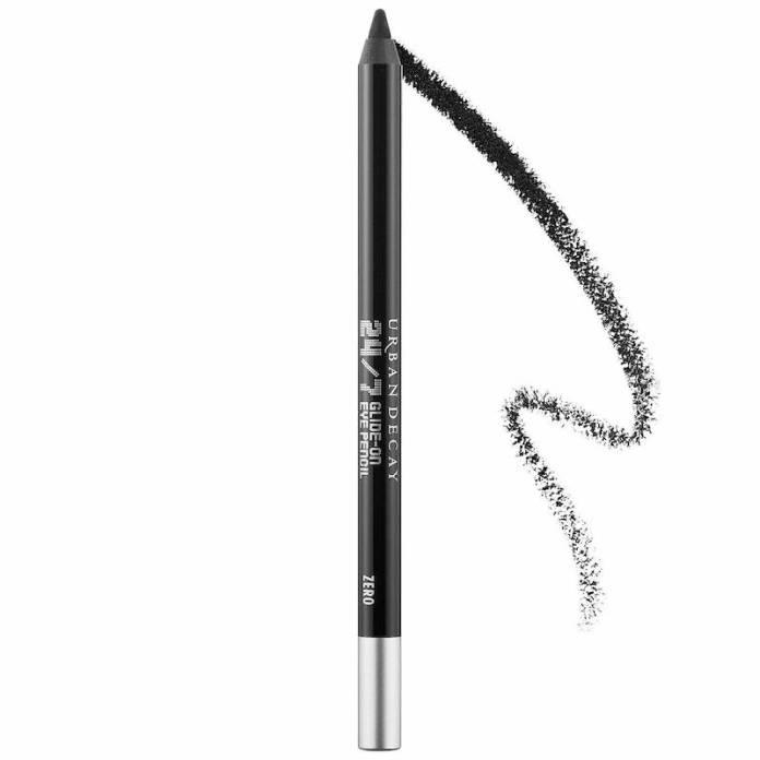 ClioMakeUp-migliori-matite-occhi-nere-4-urban-decay-24-7-glide-on.jpg