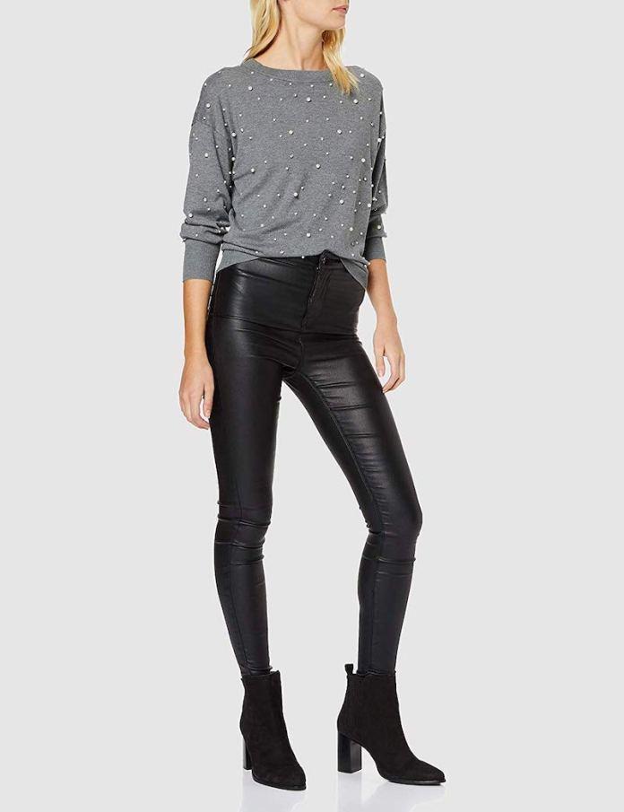 ClioMakeUp-vestiti-antifreddo-3-maglione-guess-amazon.jpg