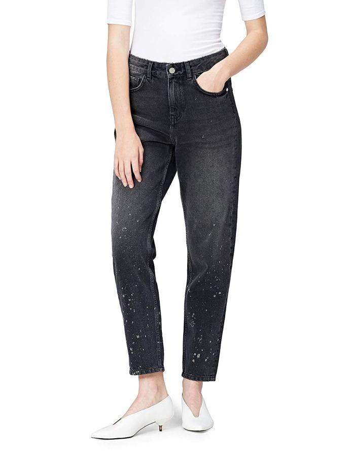 Cliomakeup-anfibi-donna-19-find-jeans