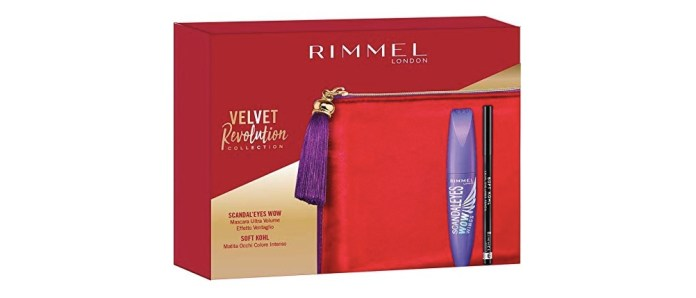 Cliomakeup-black-friday-amazon-beauty-2019-3-rimmel