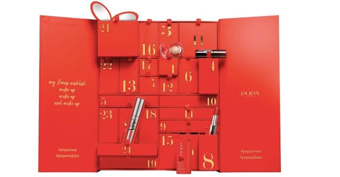 Cliomakeup-calendari-avvento-beauty-2019-8-pupa