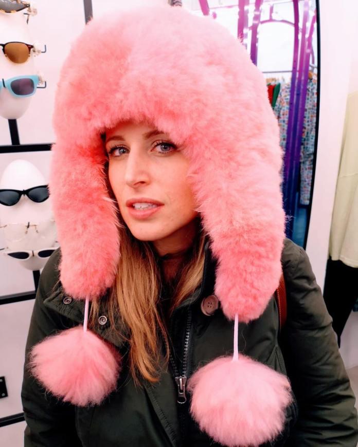 Cliomakeup-cappelli-donna-12-clio-berretta-rosa