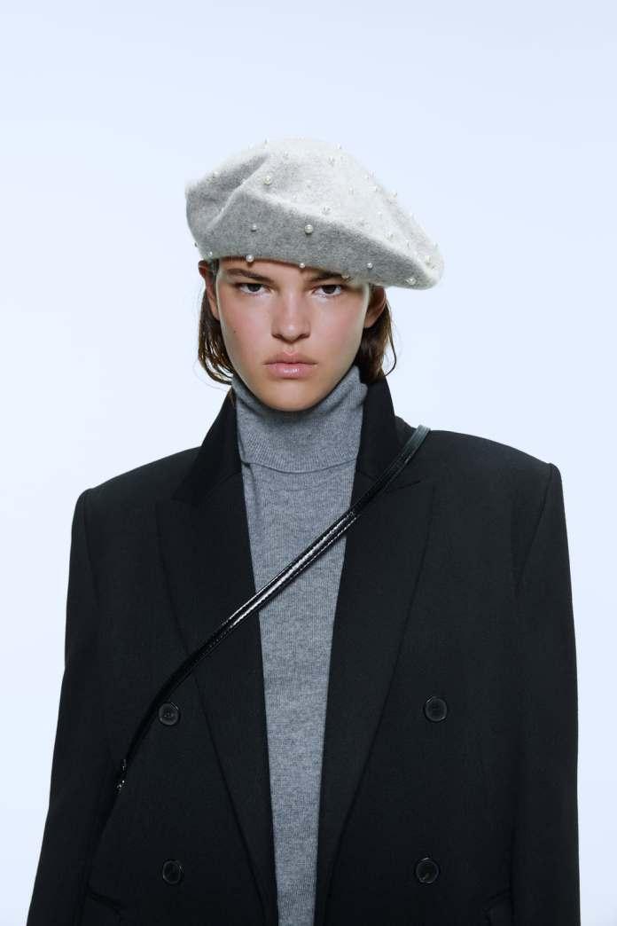 Cliomakeup-cappelli-donna-7-zara-look-androgino