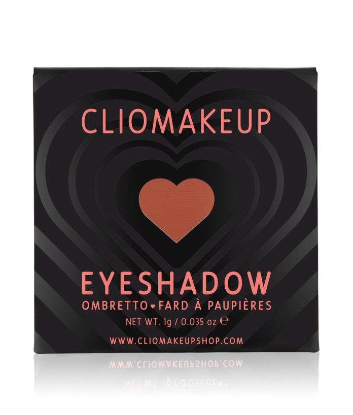 Cliomakeup-rossetto-cremoso-spice-rouge-creamylove-cliomakeup-8-loco-cliomakeup-eyeshadow