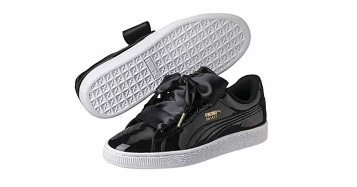 cliomakeup-black-friday-2019-moda-6-puma