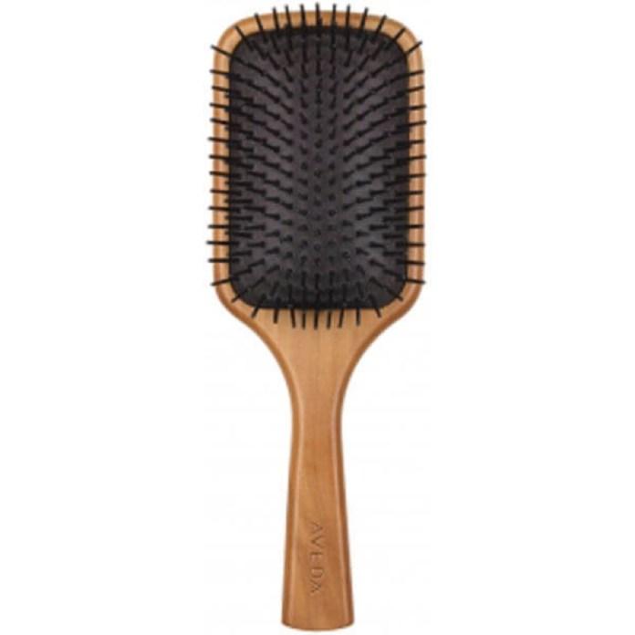 cliomakeup-black-friday-prodotti-beauty-9-aveda