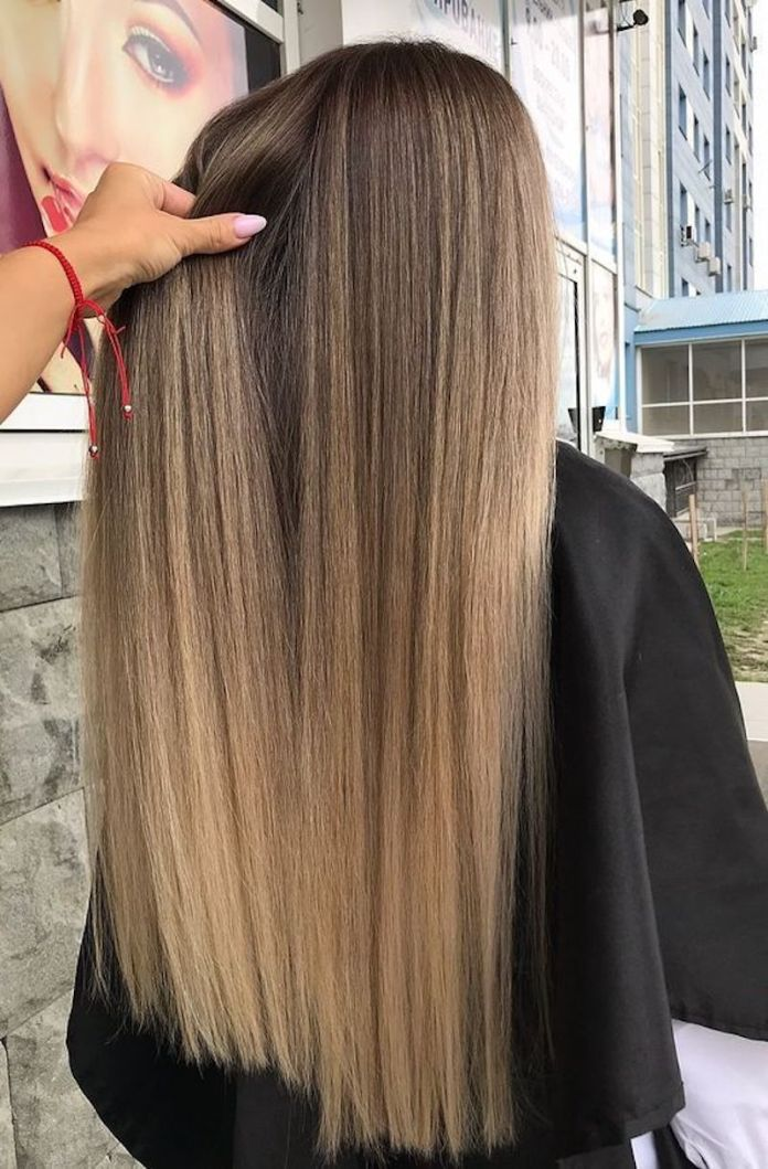 cliomakeup-capelli-30-anni-19-lisci