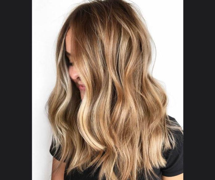 cliomakeup-capelli-colore-biondo-pop-corn-12-tinta