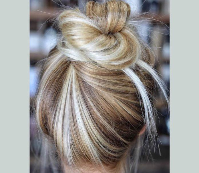 cliomakeup-capelli-colore-biondo-pop-corn-15-chignon