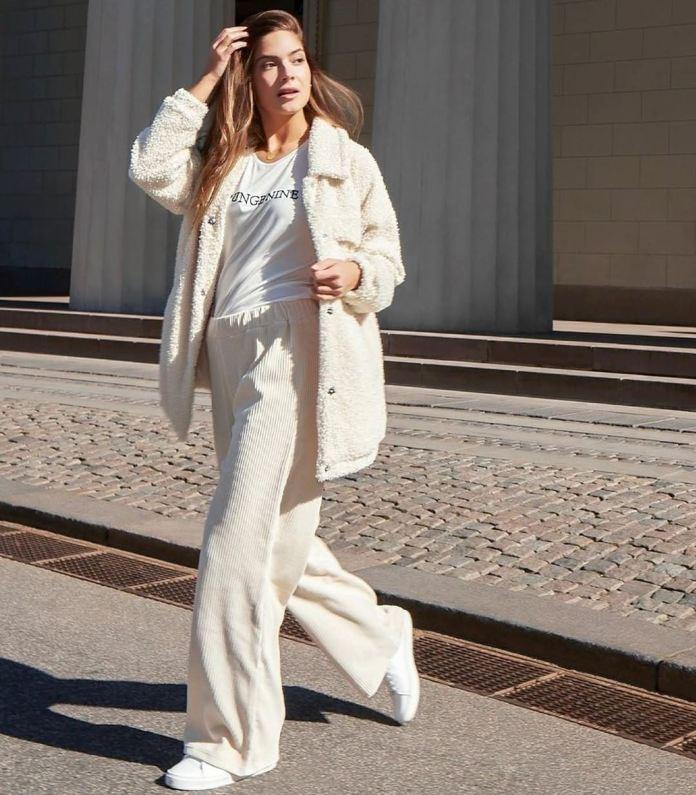cliomakeup-come-scegliere-cappotto-fisico-19-bianco