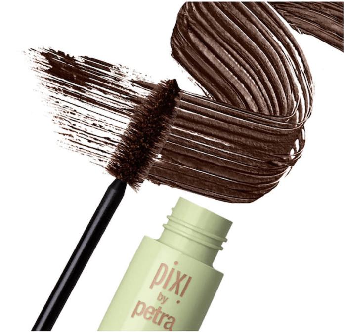 cliomakeup-differenze-mascara-marrone-nero-4-pixie
