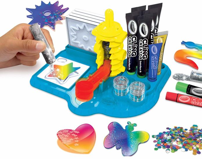 cliomakeup-giochi-bambini-black-friday2019-9-sticco-stacco
