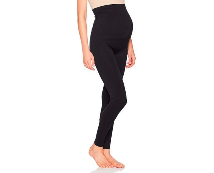 cliomakeup-leggings-donna-2019-14-NOPPIES