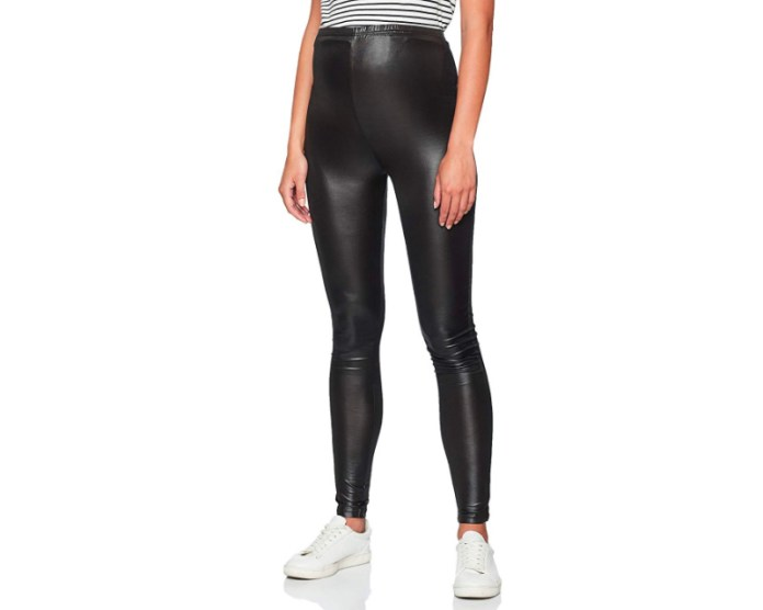 cliomakeup-leggings-donna-2019-16-mamalicious