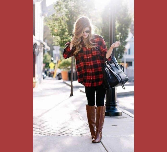 cliomakeup-leggings-donna-2019-18-stivali