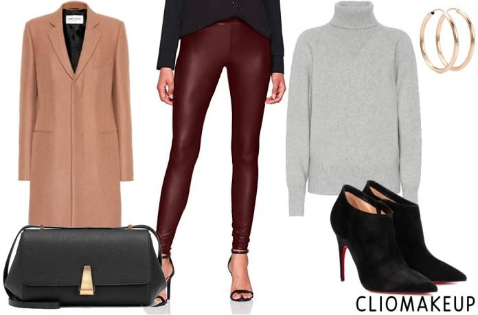 cliomakeup-leggings-donna-2019-3-pieces