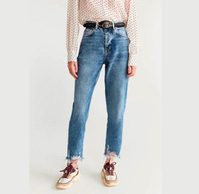 cliomakeup-mango-autunno-inverno-2019-2020-18-jeans-baggy