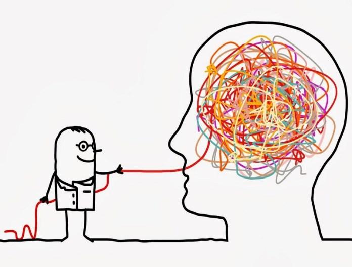 cliomakeup-quando-andare-dallo-psicologo-2