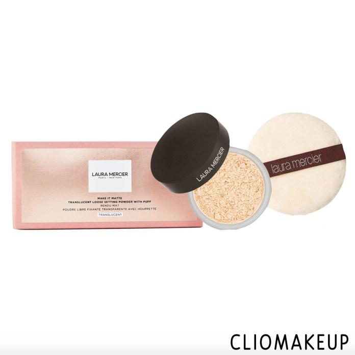 cliomakeup-recensione-cipria-laura-mercier-make-it-matte-setting-powder-puff-set-
