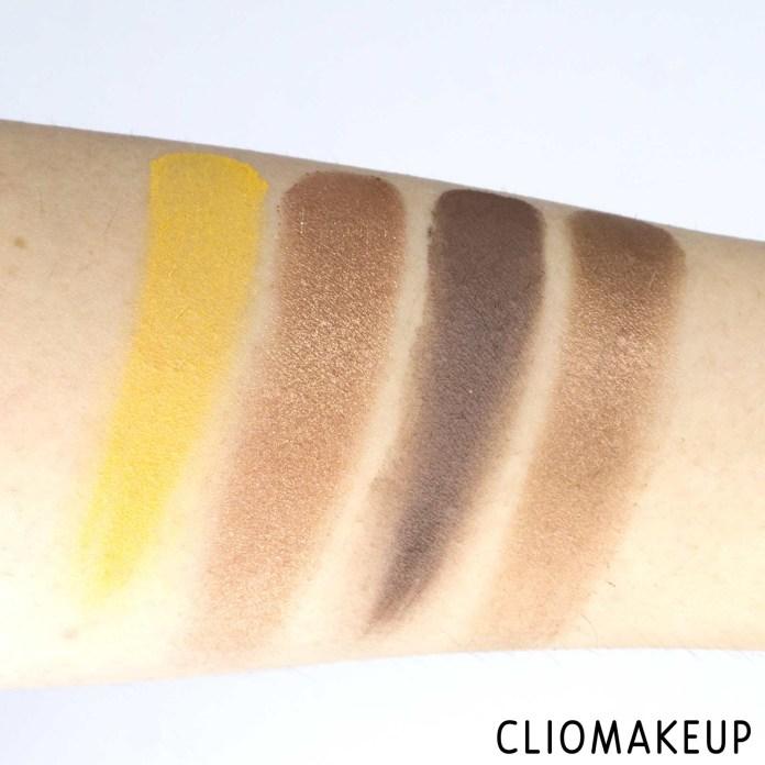 cliomakeup-recensione-palette-essence-x-pac-man-eyeshadow-palette-9