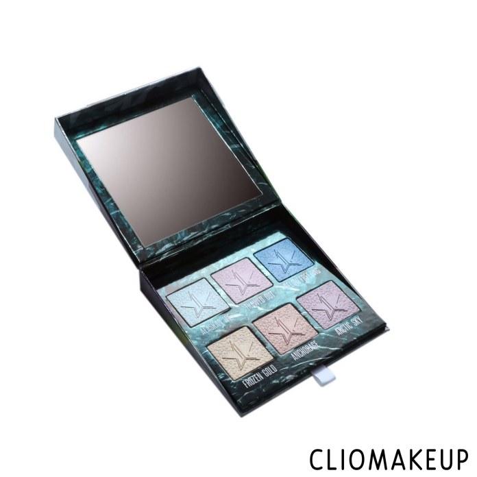 cliomakeup-recensione-palette-illuminanti-jeffree-star-northern-lights-supreme-frost-pro-palette-1