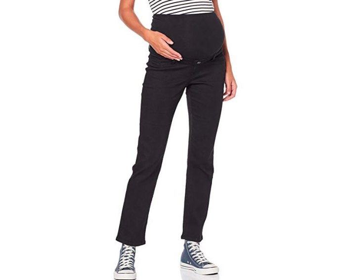 cliomakeup-vestiti-premaman-invernali-12-dorothy-jeans