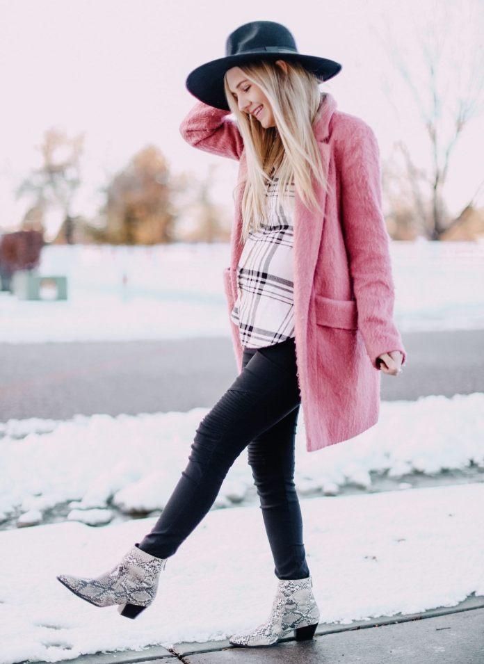 cliomakeup-vestiti-premaman-invernali-6-cappotto