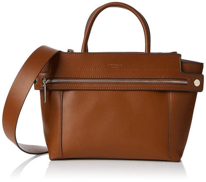 ClioMakeUp-borse-delle-star-24-hermès-birkin-fiorelli-amazon.jpg