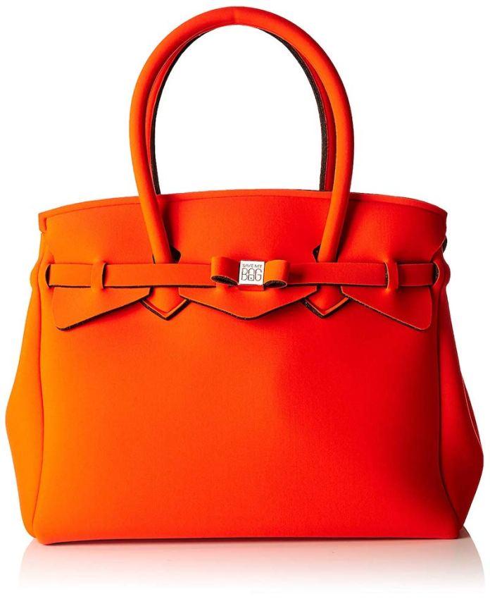 ClioMakeUp-borse-delle-star-25-hermès-birkin-save-my-bag-amazon.jpg