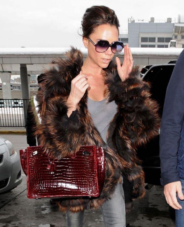ClioMakeUp-borse-delle-star-26-hermès-birkin.jpg