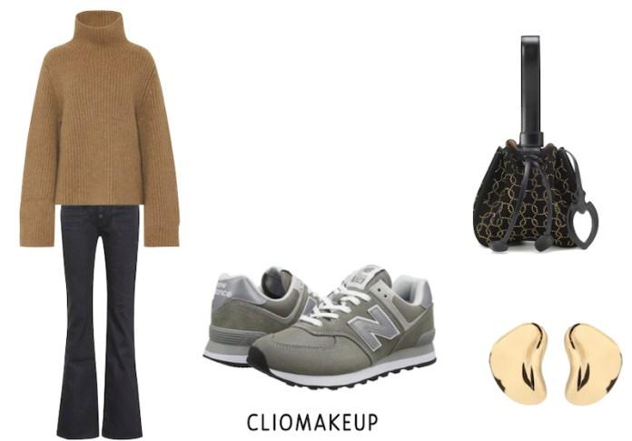 ClioMakeUp-sneakers-inverno-11-new-balance-look.jpeg