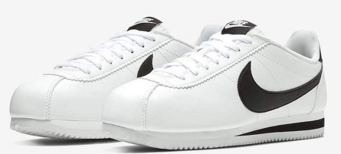 ClioMakeUp-sneakers-inverno-20-nike-bianche.jpg