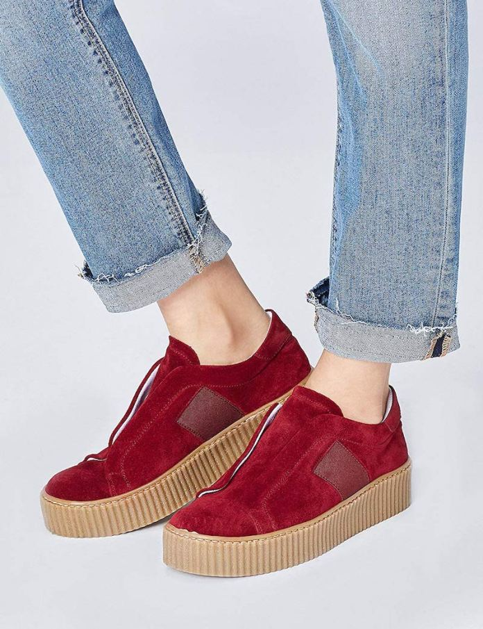 ClioMakeUp-sneakers-inverno-3-suede-find-amazon.jpg