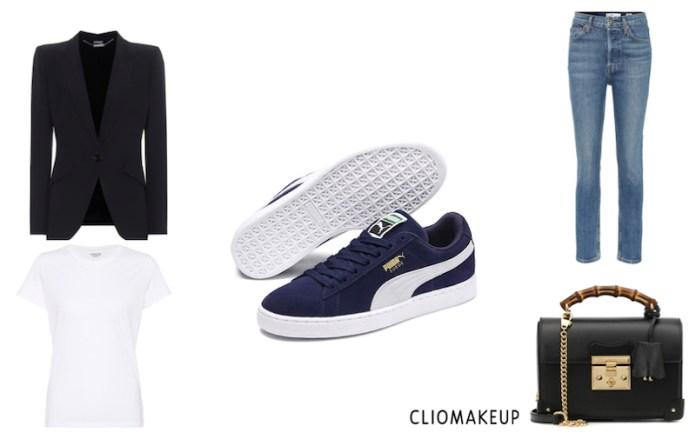 ClioMakeUp-sneakers-inverno-4-puma-suede-look.jpeg