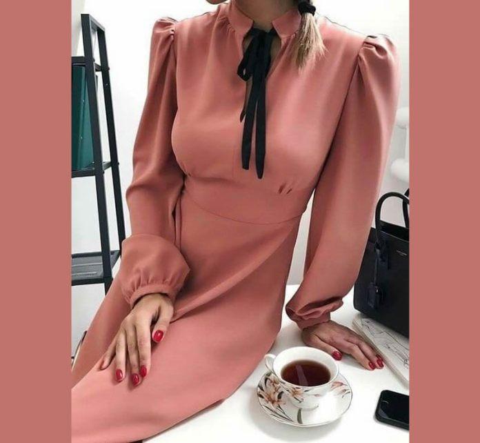 cliomakeup-abiti-lunghi-invernali-19-rosa-fiocco