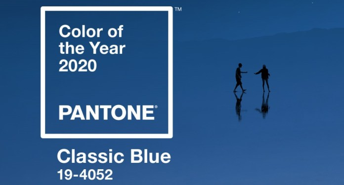 cliomakeup-colore-pantone-2020-1-copertina