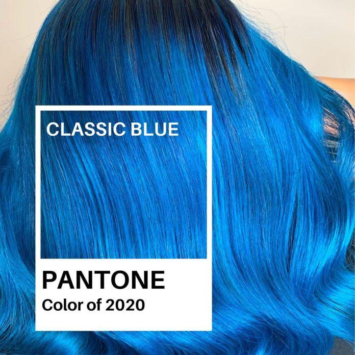 cliomakeup-colore-pantone-2020-6-capelli
