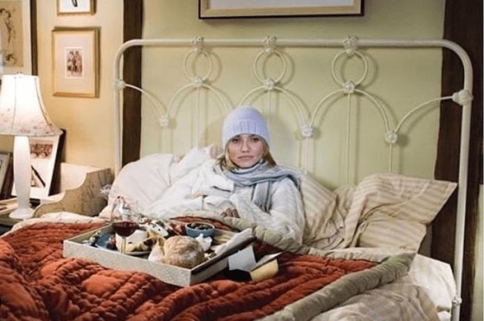 cliomakeup-film-di-Natale-12-romantico