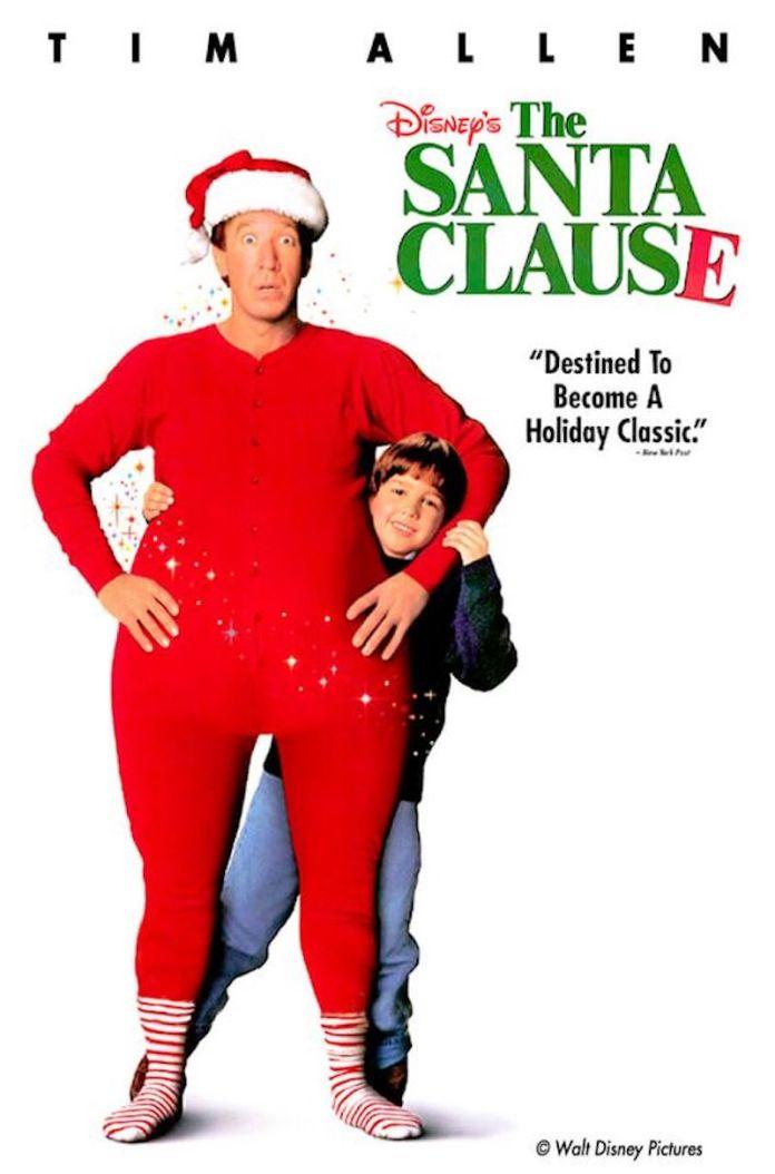 cliomakeup-film-di-Natale-20-the-santa-clause