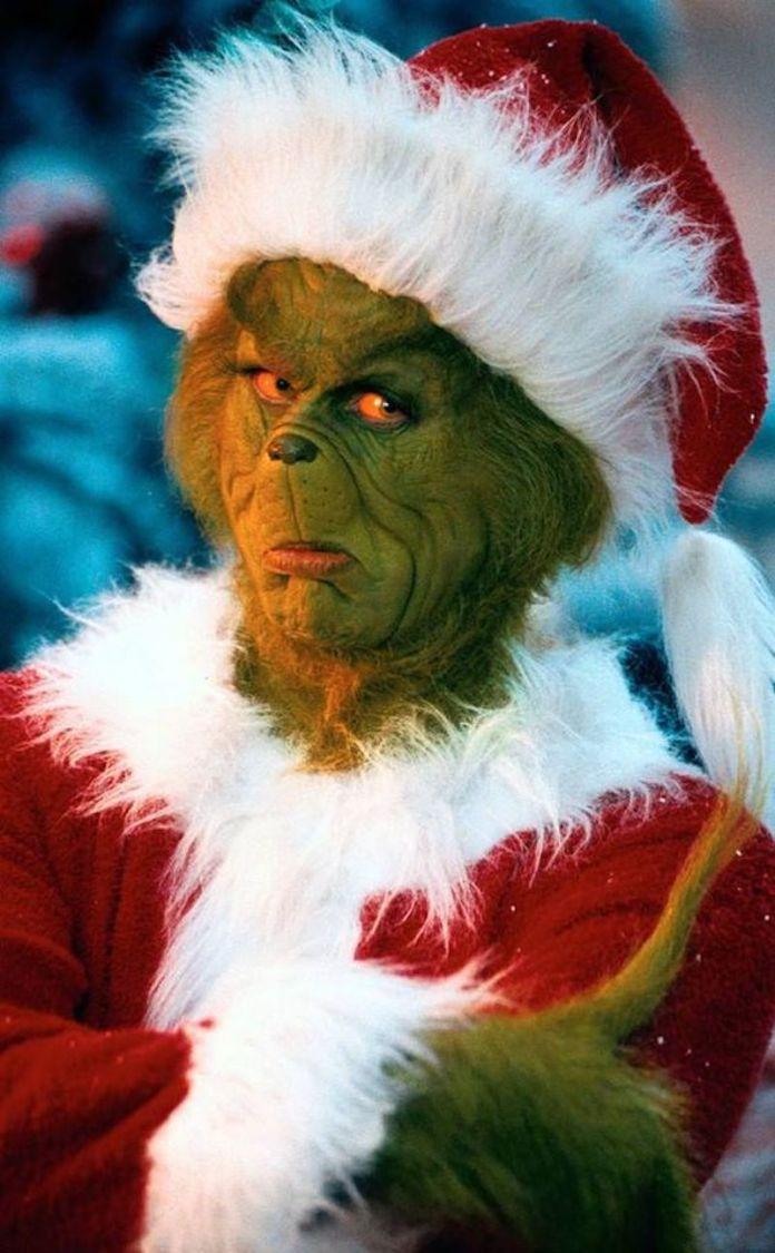 cliomakeup-film-di-Natale-23-jim-carrey