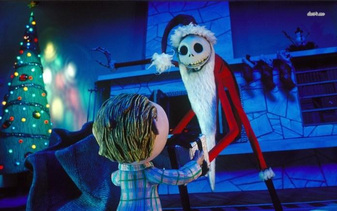 cliomakeup-film-di-Natale-4-nightmare-before-christmas