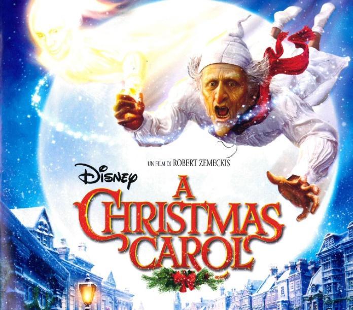cliomakeup-film-di-Natale-7-christmas-carol
