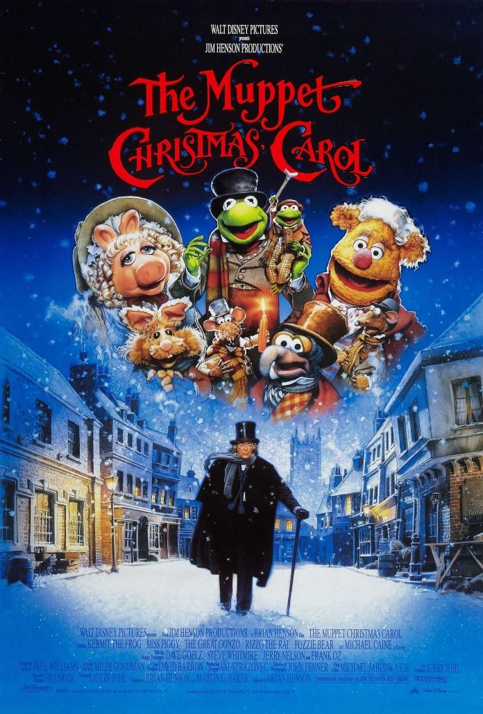 cliomakeup-film-di-Natale-8-muppets