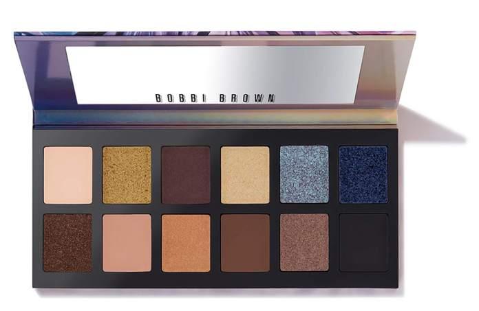 cliomakeup-migliori-palette-colori-2019-11-bobbi-brown