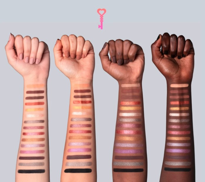 cliomakeup-migliori-palette-colori-2019-22-beautylove-cliomakeup