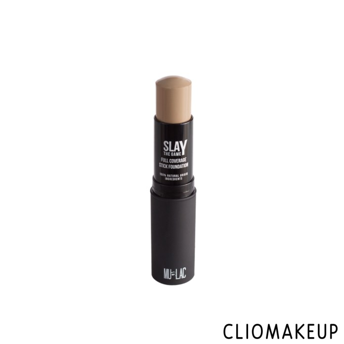 cliomakeup-recensione-fondotinta-mulac-slay-the-game-full-coverage-stick-foundation-1