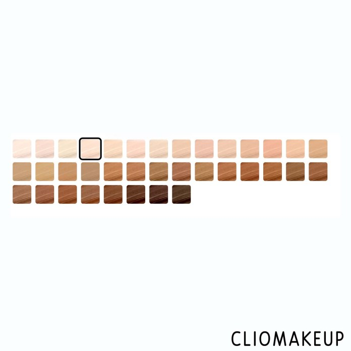 cliomakeup-recensione-fondotinta-pat-mcgrath-labs-skin-fetish-sublime-perfection-foundation-3