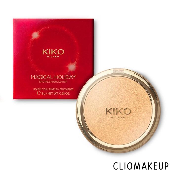 cliomakeup-recensione-illuminante-kiko-magical-holiday-sparkle-highlighter-1