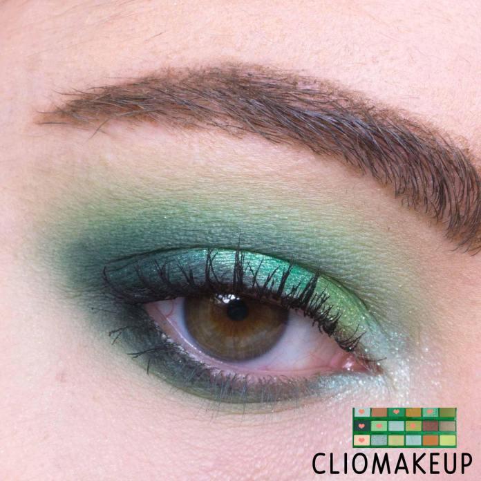 cliomakeup-recensione-palette-i-love-revolution-tasty-avocado-shadow-palette-10