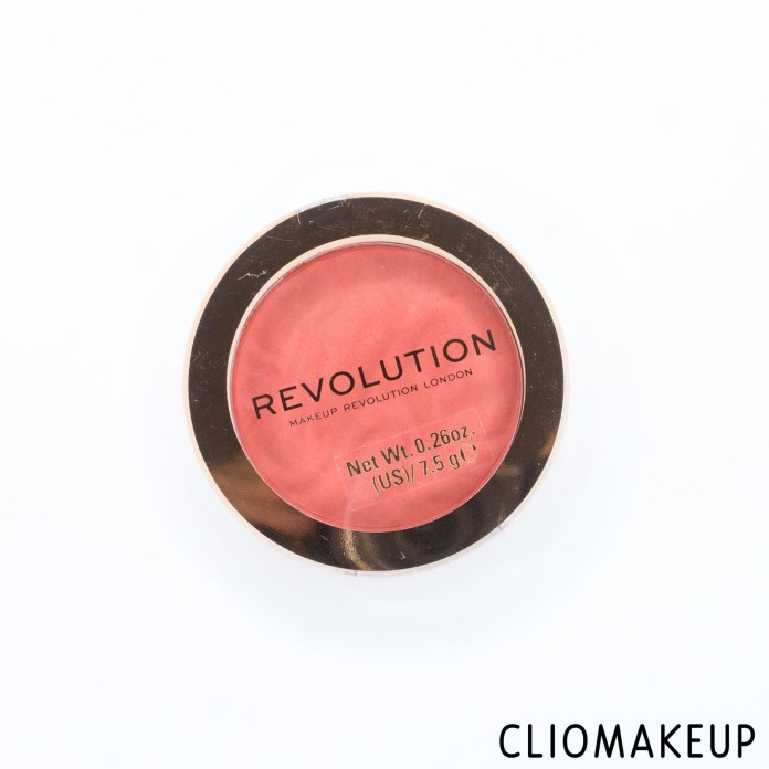 cliomakeup-recensione-palette-sephora-enchanted-mountains-3-eye-shadow-palette-2